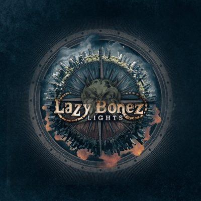 lazybonez-lights